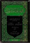 ibn taymiyyah 23