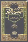 ibn taymiyya 8